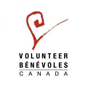 VolunteerCanadaLogo